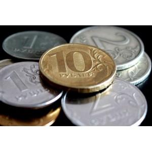Стандартные бюджетные матрасы – отличия и особенности