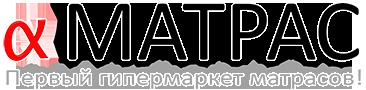 Alfa-Matras.ru